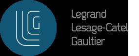 Avocats propriété intellectuelle à Paris