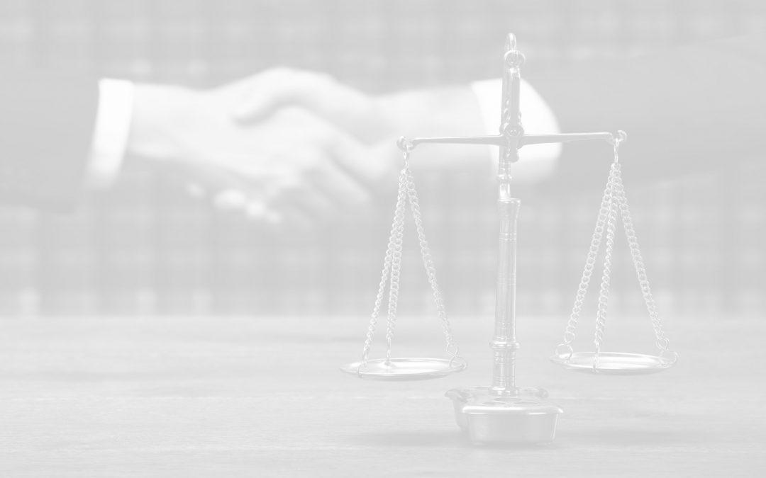 Droit d'auteur, contrefaçon, liberté d'expression