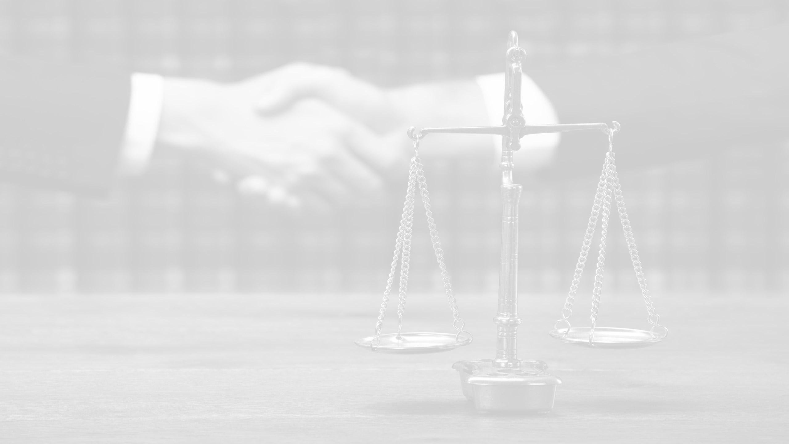 Mediation Conciliation Arbitrage Legrand Lesage Catel Gaultier