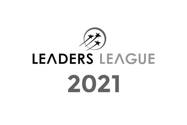 Classement LeadersLeague 2021